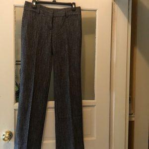Loft trousers